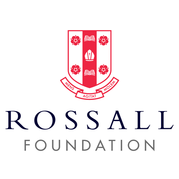 Rossall School Foundation - Fleetwood
