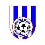 Bar Hill Colts FC