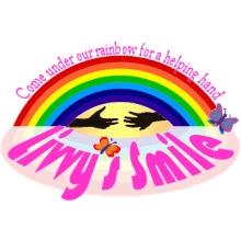 Livvy's Smile