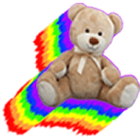 Portfield Bears Parent & Toddler Group - Christchurch