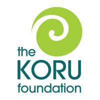 The Koru Foundation