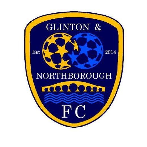 Glinton and Northborough Football Club