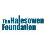 The Halesowen Foundation