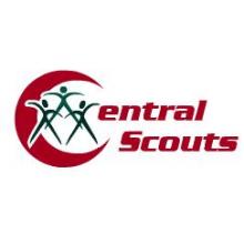 Nuneaton Central Scout Troop