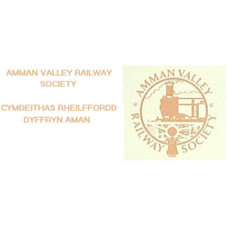 Dormant - Amman Valley Railway Society