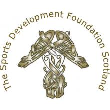 The Sports Development Foundation Scotland