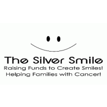 The Silver Smile
