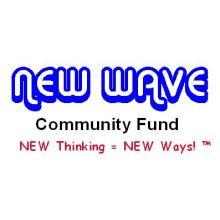 New Wave Community Fund
