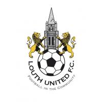 Louth United Football Club