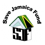Save Jamaica Fund