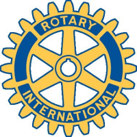 Rotary Club of Somer Valley