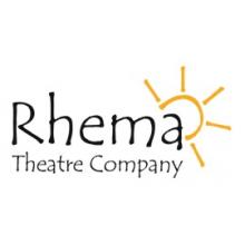 Rhema Theatre Company