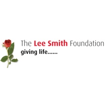 The Lee Smith Foundation Limited