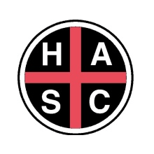 Hoylake ASC