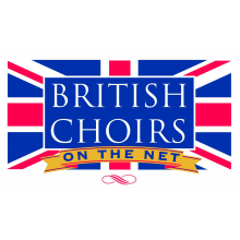 British Choirs on the Net