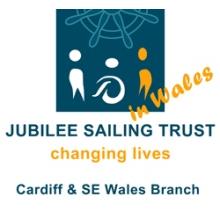 Jubilee Sailing Trust - Cardiff & SE Wales Branch