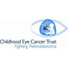 Childhood Eye Cancer Trust