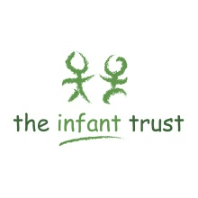 The Infant Trust