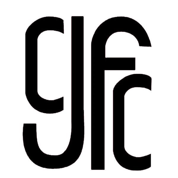 Cranwell JFC
