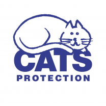 Cats Protection - Perth