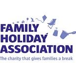 Family Holiday Association