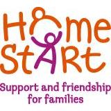 Home-Start Shropshire