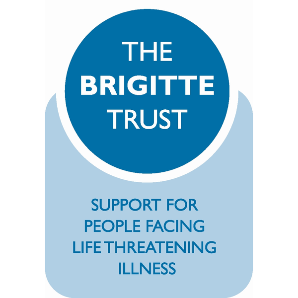 The Brigitte Trust