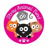 The Stray Animal Fund