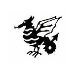 Wivenhoe Scout & Guide Association