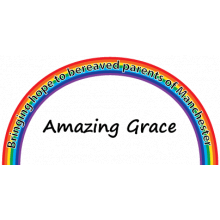 Amazing Grace Manchester