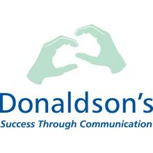 Donaldson's