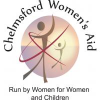 Chelmsford Women's Aid