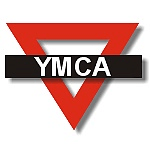 Cardiff YMCA Housing Association (Hostels & Homelessness Services & Support)