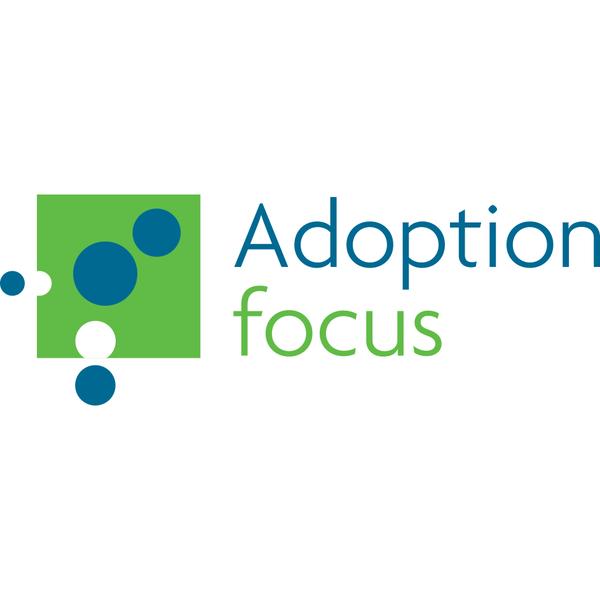 Adoption Focus (Family Society)