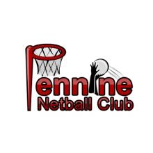 Pennine Netball Club