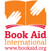 Book Aid International