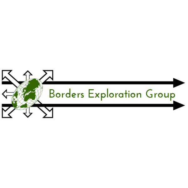 Borders Exploration Group