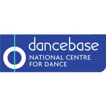 Dance Base