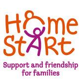 Home-Start Charnwood