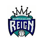 Dunfermline Reign Basketball Club