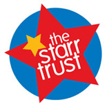Starr Trust
