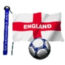 Wyke Regis Social Club Football Team