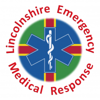 Lincolnshire Emergency Medical Response - LEMR