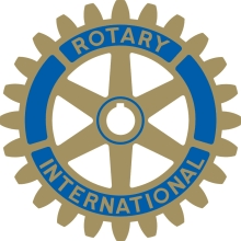 Rotary Club Of Hunterston