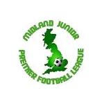 The Midland Junior Premier Football League