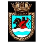 Crawley Sea Cadets