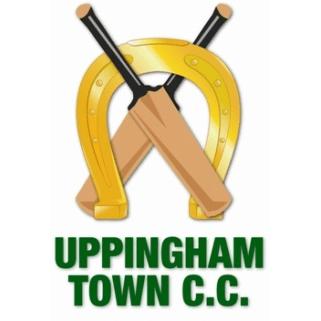Uppingham Town Cricket Club