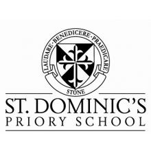 St Dominic's Priory School - Stone