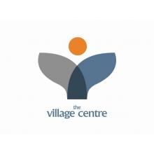 The Village Centre - East Kilbride
