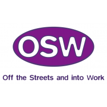 Off The Streets And Into Work (OSW)